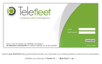 applicatie_telefleet