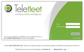 telefleet-application