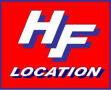 hoslet_40x32_reference_telefleet